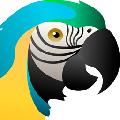 Focus Magic焦距软件 V5.0 官方版