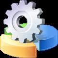 Tenorshare Partition Manager(磁盘分区管理软件) V2.0.0.0 官方版
