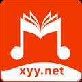 VIP学音乐陪练 V1.0.0 安卓版