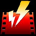 VideoPower RED(视频下载器) V6.2.0.0 官方版