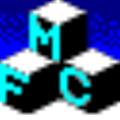 EBatPrint13.2注册码补丁 绿色免费版