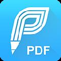 迅捷PDF编辑器免费破解版 V2018 永久VIP版