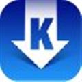 keepvid pro已注册破解版 V6.3.2.0 免费中文版
