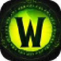 魔兽世界70级TBC2.43版单机GM功能辅助器 绿色免费版