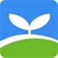 成都市安全教育平台 V2020 绿色版