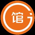 馆荚 V4.0.2  安卓版