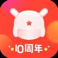 小米社区 V2029 安卓版