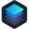Luminar4中文破解版 V4.3.0.6886 汉化增强版