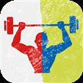 健身私人教练 V1.003 安卓版