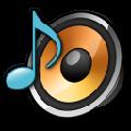 IQmango Converter(音视频格式转换工具) V3.4.6 官方版
