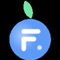 Fructify(新标签页任务管理插件) V1.3.0 Chrome版