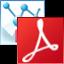 docuworks破解版 V9.0 免费版
