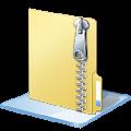 RAR to ZIP Converter(rar转zip转换器) V1.0.0.0 官方版