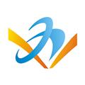 五通桥 V1.0.0 安卓版