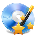 Leawo Blu-ray Copy(光盘复制软件) V7.4.0.0 官方版