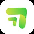 习习向上考试系统  V1.3.4.1 官方版