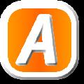 Q99语言复读机 V1.0 免费体验版