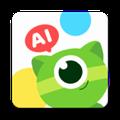 咕比AI课 V1.0.8 安卓版