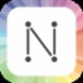 NovaMind思维导图软件 V6.0.5 免费版