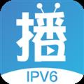 播播TV手机版 V4.2.7.1 安卓版