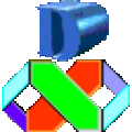 DnaMan V6.0.3.99 汉化免费版