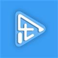 乐播播空中黔课 V4.1.0 官方PC版