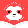 书篮 V1.0.5 安卓版