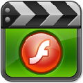 Doremisoft Video to Flash(视频转flash转换器) V3.1.8.0 官方版