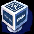 VirtualBox扩展增强包 V6.1.16 官方最新版