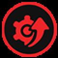 IObit Driver Booster Pro V8.0.2.210 绿色免费版