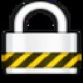 猫头鹰文件保护 V1.1 免费版