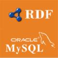 RdfToMysql(数据库转换软件) V1.5 官方版