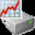 WatchDISK(磁盘实时监控) V3.2 官方版