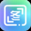截图大师 V1.0.0.10 永久免费版