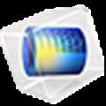 comsol5.5许可证文件 免费版