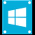 Hasleo WinToHDD Technician(系统重装工具) V4.5 官方版