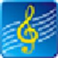 风翼智能广播全能大师 V7.2.4.8 官方版
