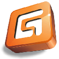 PartitionGuru Pro V4.9.5 完美解锁专业版