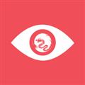 华望护眼 V1.0.0.28 安卓版