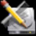 实用的硬盘序列号修改工具 V1.0 绿色版