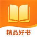 我的书店 V1.0.0 安卓版