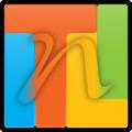 Ntlite 2.0完美破解版 32/64位 免许可证授权码版