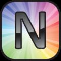 NovaMind5破解版 32/64位 免授权密钥版