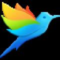 丁鸟游戏平台破解版 V3.3 免费版