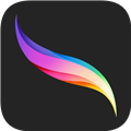 Procreate官方安卓版 V4.5.3 中文免费版