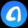 AnyTrans for iOS(苹果设备管理工具) V8.8.0 官方版