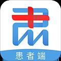 肃医患者端 V4.1.6 安卓版