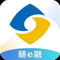 江苏银行 V6.0.3 安卓版