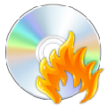 Xilisoft MP4 to DVD Converter(mp4转dvd转换器) V7.1.3 官方版