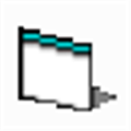 设备运输滚杠计算 V1.0 免费版
